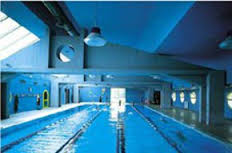 Iniziano i corsi di nuoto in piscina a san giuliano terme - Piscina san giuliano terme orari ...